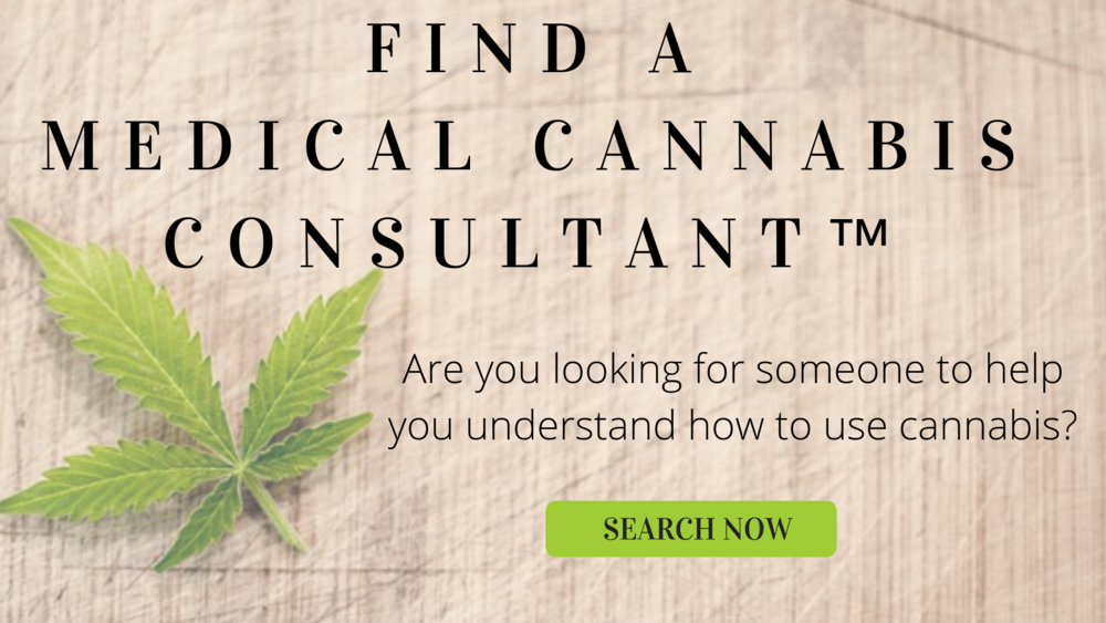 Cansoom Medical Cannabis Consultants