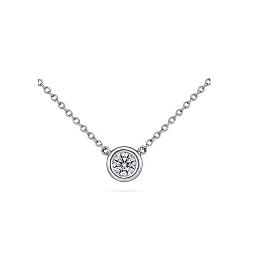 1ec3381f7 Designer Necklaces: Chain Necklaces, Pendants & More | Steven Fox ...