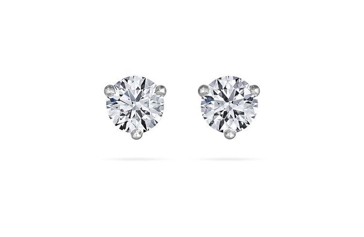 c71780d7f Designer Earrings: Drop Earrings, Studs & More   Steven Fox Jewelry