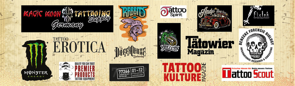 TattooInk2018_01_Sponsorenlogos.jpg
