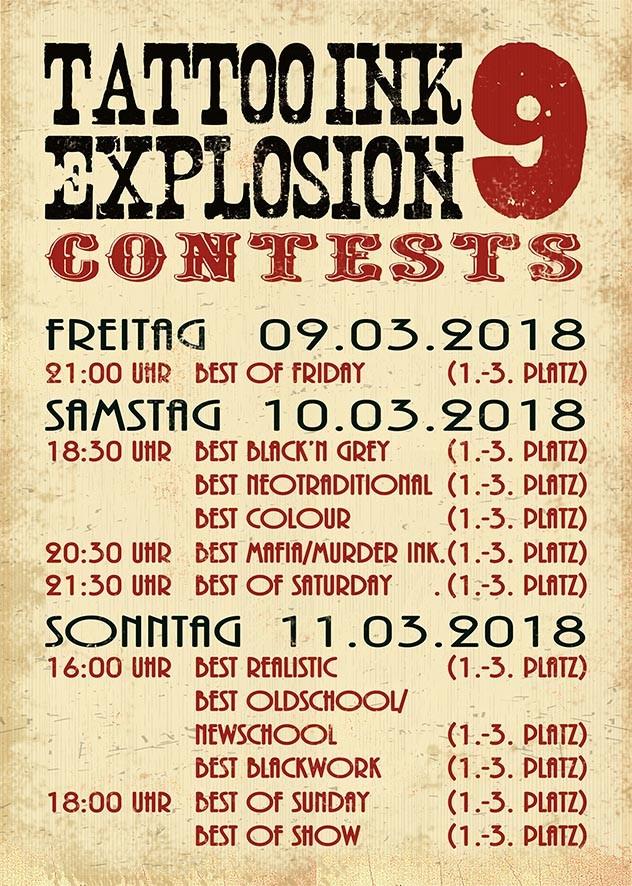 Contest DE.jpg