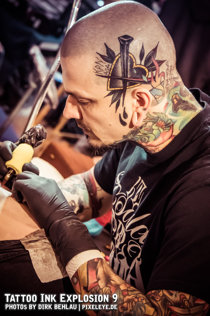 Tattoo Ink Explosion 2018 WEB by Dirk Behlau-0315.jpg