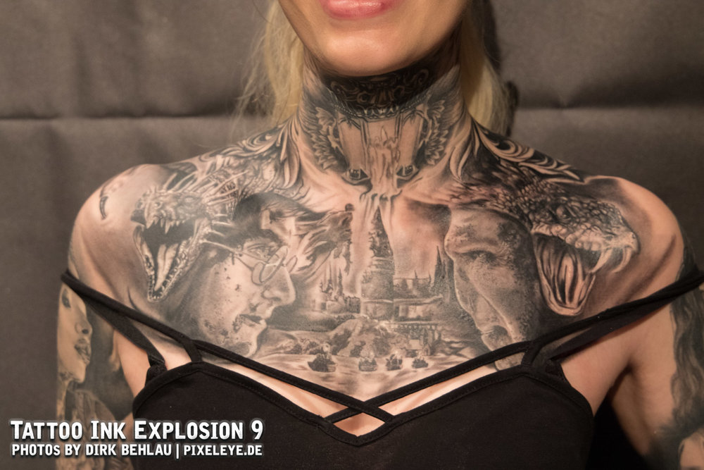 Tattoo Ink Explosion 2018 WEB by Dirk Behlau-0707.jpg