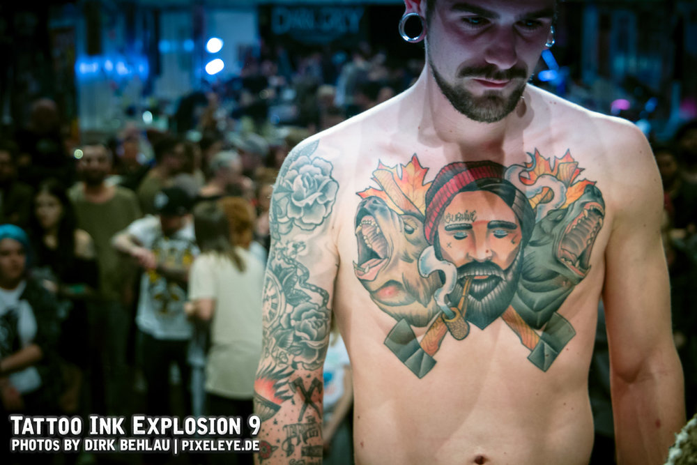 Tattoo Ink Explosion 2018 WEB by Dirk Behlau-0864.jpg