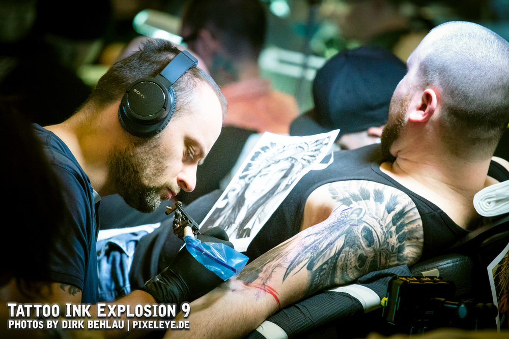 Tattoo Ink Explosion 2018 WEB by Dirk Behlau-1222.jpg