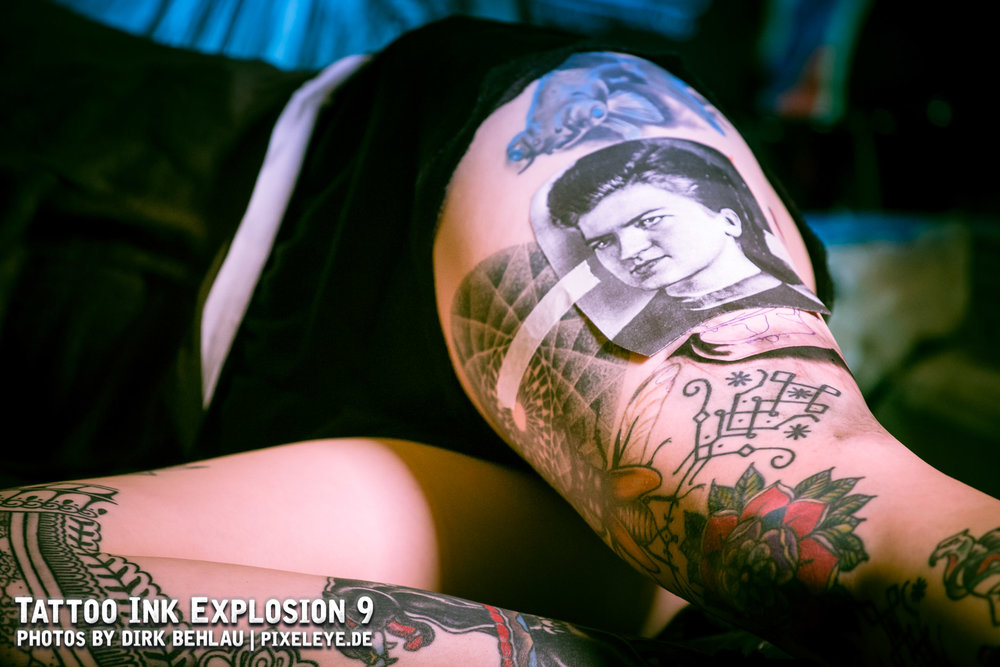 Tattoo Ink Explosion 2018 WEB by Dirk Behlau-1225.jpg