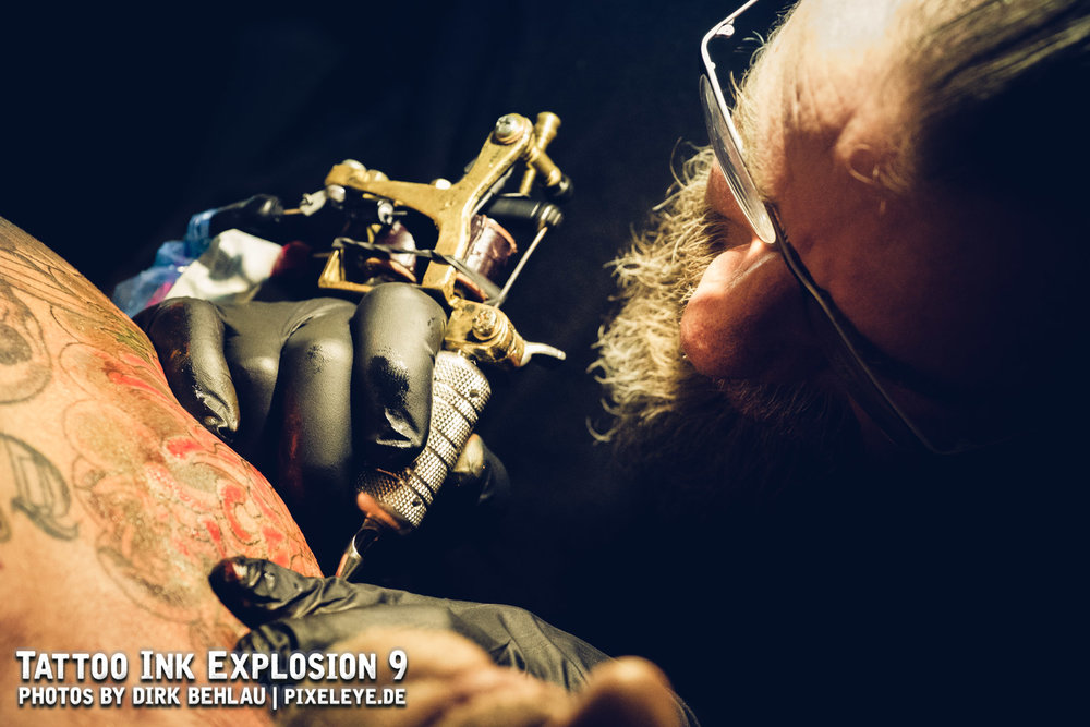 Tattoo Ink Explosion 2018 WEB by Dirk Behlau-1235.jpg