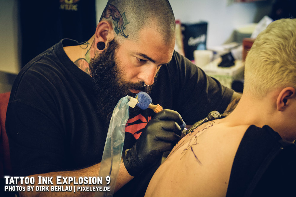 Tattoo Ink Explosion 2018 WEB by Dirk Behlau-1240.jpg