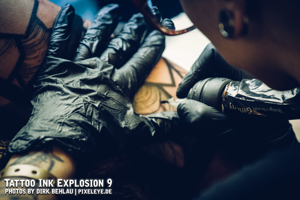 Tattoo Ink Explosion 2018 WEB by Dirk Behlau-1241.jpg