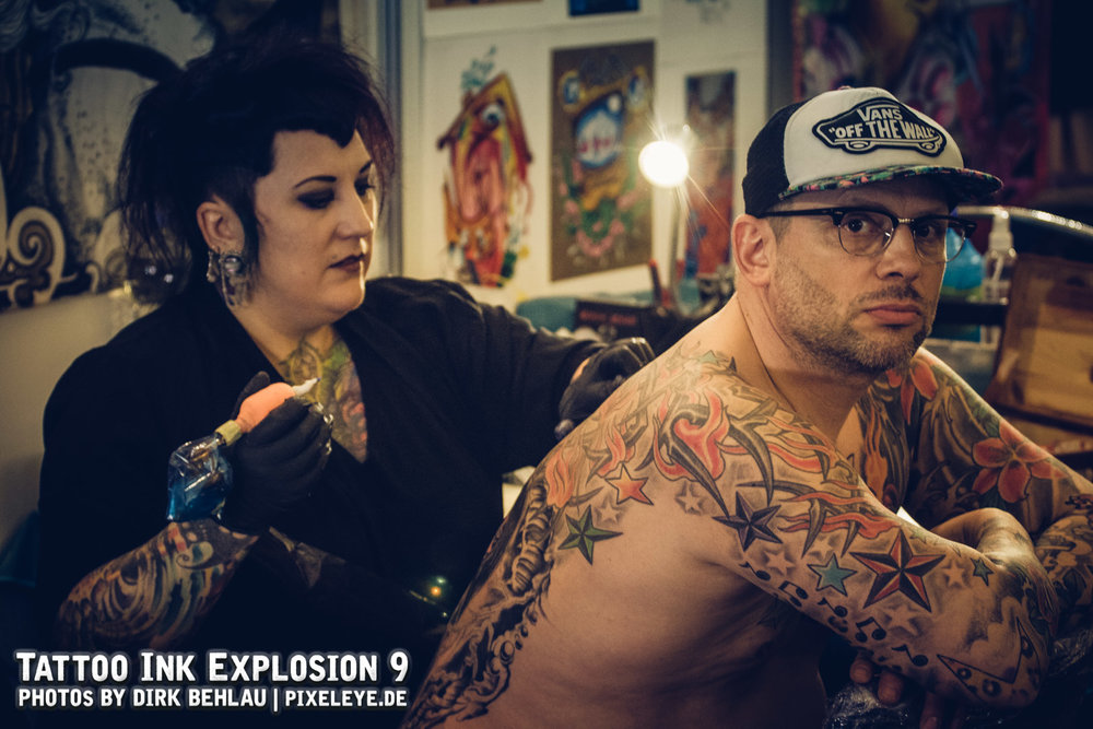 Tattoo Ink Explosion 2018 WEB by Dirk Behlau-1300.jpg