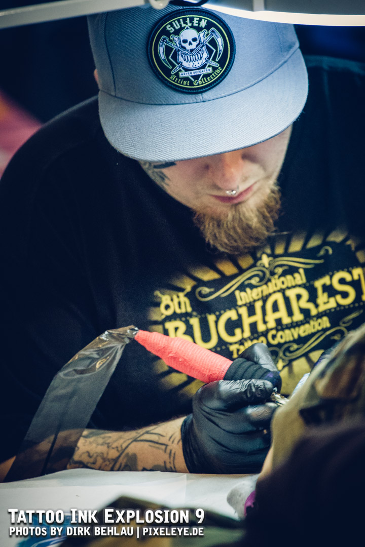 Tattoo Ink Explosion 2018 WEB by Dirk Behlau-1301.jpg