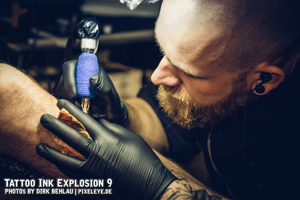 Tattoo Ink Explosion 2018 WEB by Dirk Behlau-1318.jpg