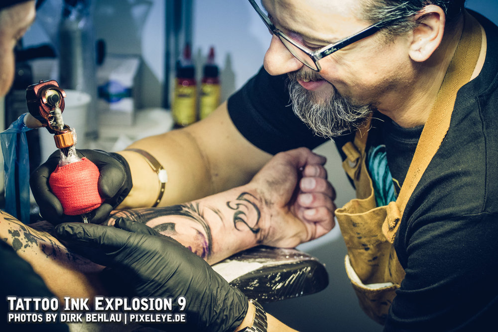 Tattoo Ink Explosion 2018 WEB by Dirk Behlau-1328.jpg