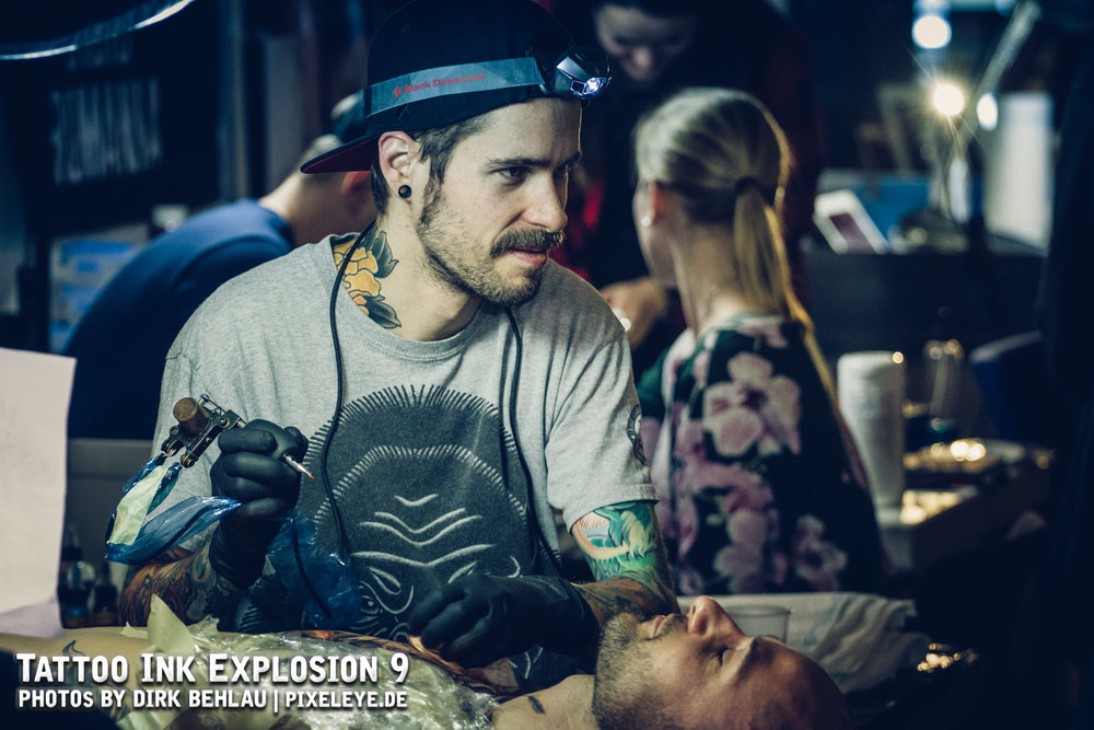 Tattoo Ink Explosion 2018 WEB by Dirk Behlau-1329.jpg