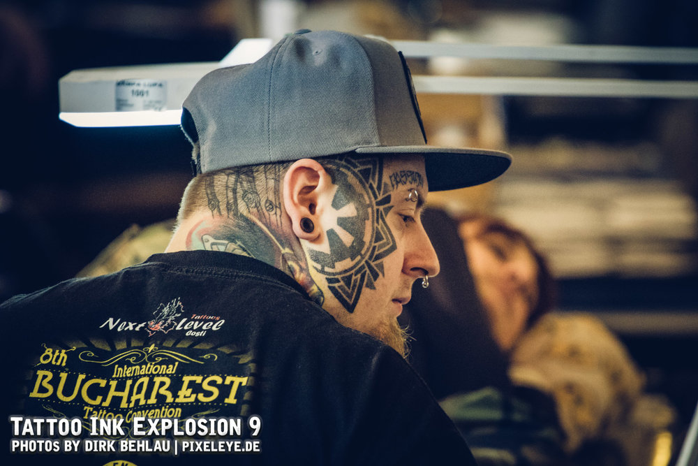 Tattoo Ink Explosion 2018 WEB by Dirk Behlau-1333.jpg