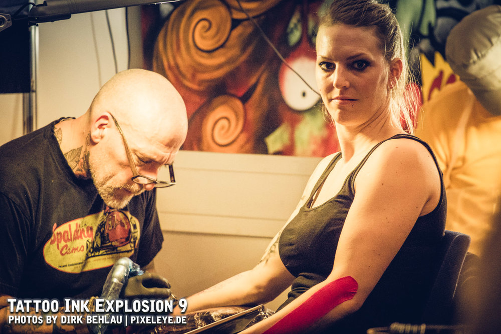 Tattoo Ink Explosion 2018 WEB by Dirk Behlau-1345.jpg