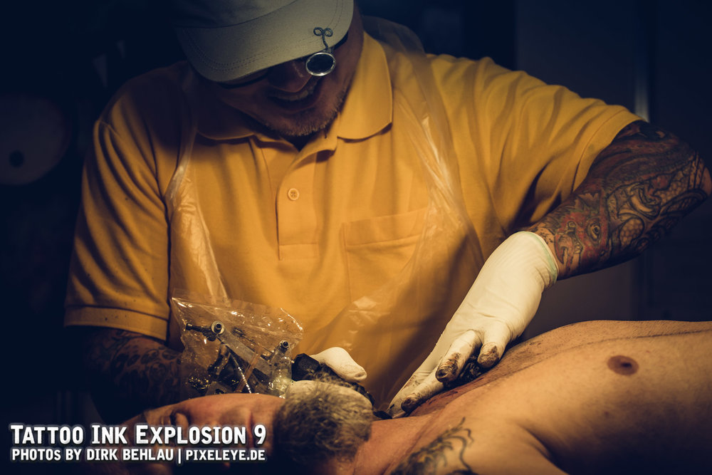 Tattoo Ink Explosion 2018 WEB by Dirk Behlau-1390.jpg
