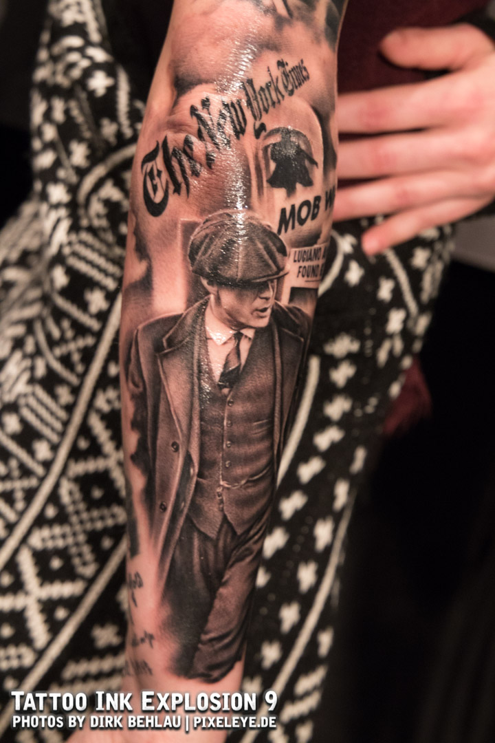 BestMafiaMurderInk_1Platz_Timo_CultureShocks_Tattoo.jpg