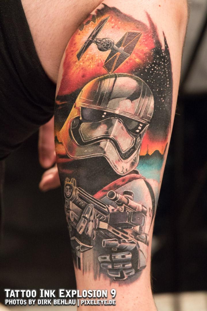 BestOfSaturday_2Platz_MarcoKlose_MarcoKloseTattoo_Tattoo.jpg