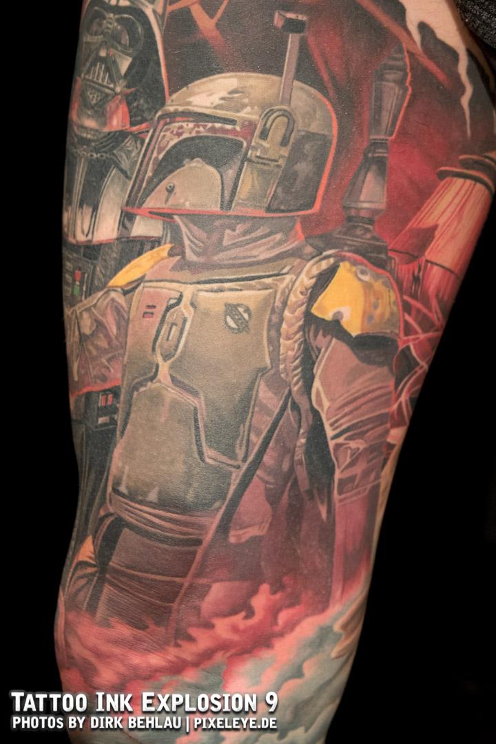 BestOfSunday_1Platz_PeterHilgers_TintenManufaktur_Tattoo3.jpg