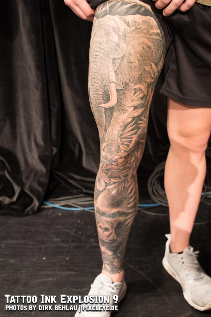 BestBlackAndGrey_Platz2_PeterHilgers_TintenManufaktur_Tattoo.jpg