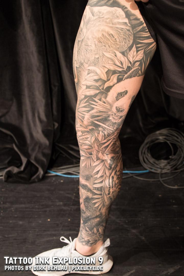 BestBlackAndGrey_Platz2_PeterHilgers_TintenManufaktur_Tattoo2.jpg