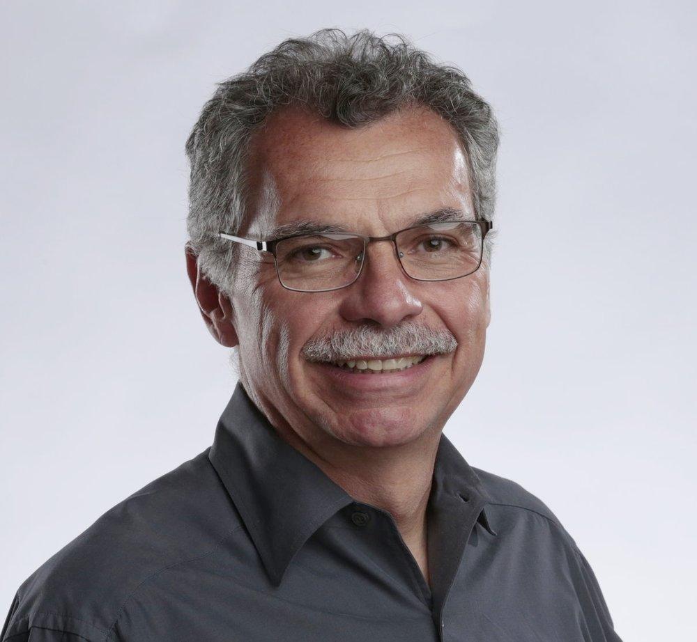 Julian Simon, PhD