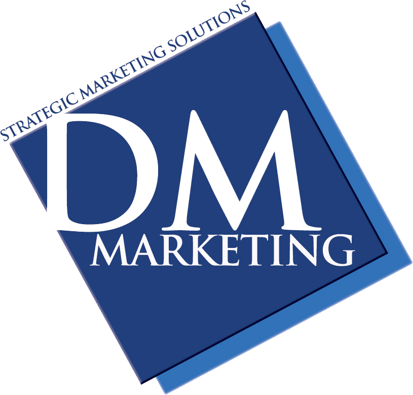 DM MARKETING