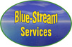 client-blue-stream.jpg