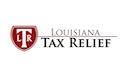 la-tax-relief.jpg
