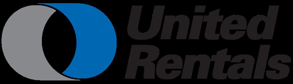 2000px-United_Rentals_Logo.png