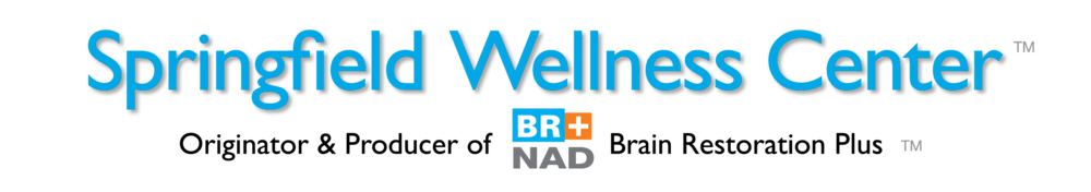 BR+NAD new logo.png