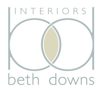 Beth Downs Interiors