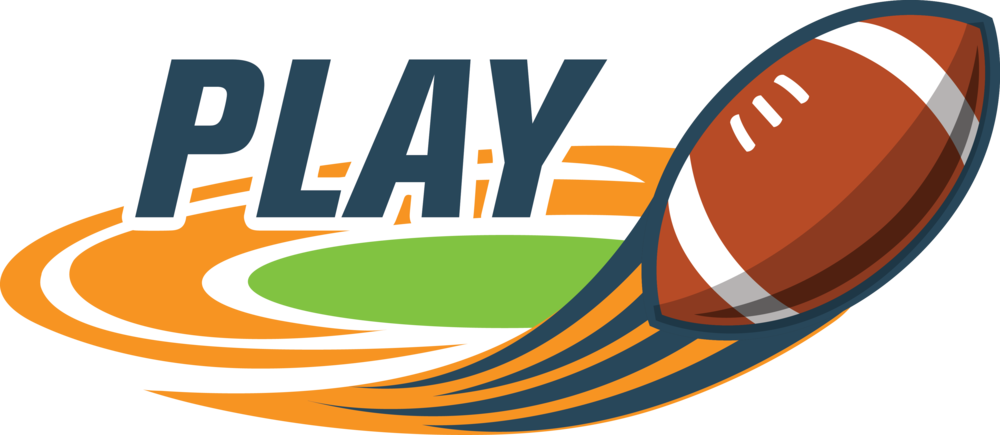LOGO PLAY TOCHO.png