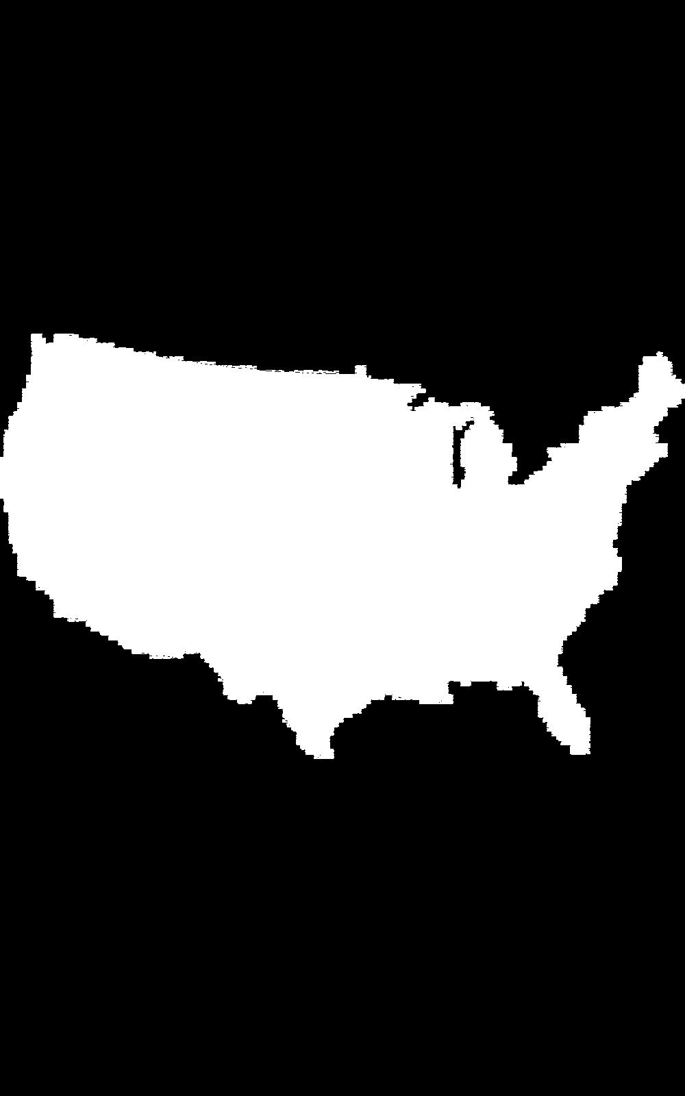 x1-USA.png