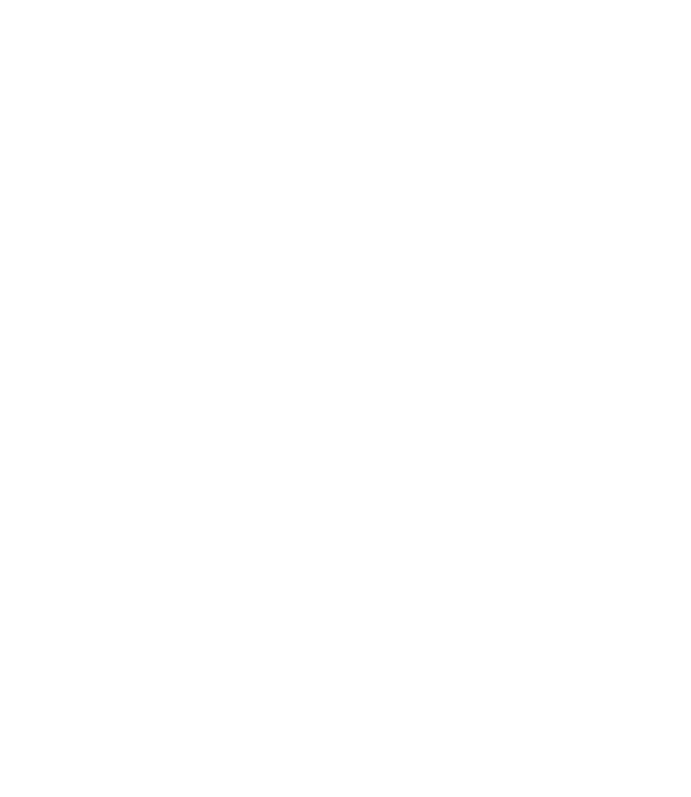x1-EUROPE.png