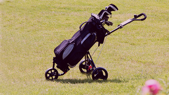 Blog-what-golf-equipment.jpg