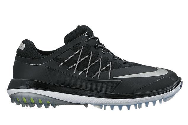 Nike Golf Lunar Control Vapor Ladies Shoes5F2.png