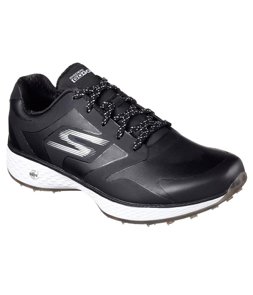 Skechers Ladies GoGolf Birdie Tour Golf Shoes black.png