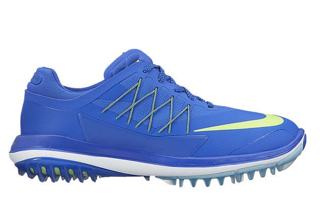 Nike Golf Lunar Control Vapor Ladies Shoes Paramount Blue-Volt.png