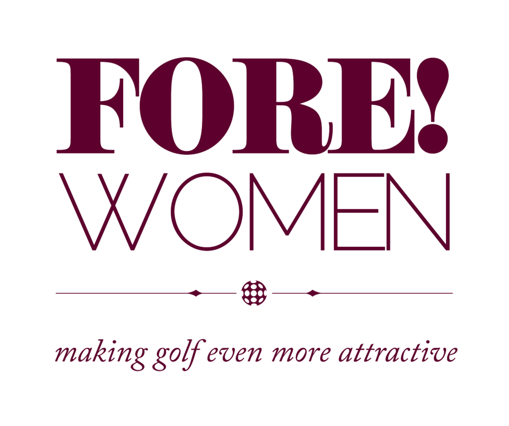 FORE_LOGO2_Purple_High_Transparent.png