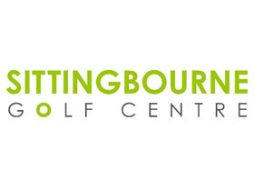 Sittingbourne Golf Centre