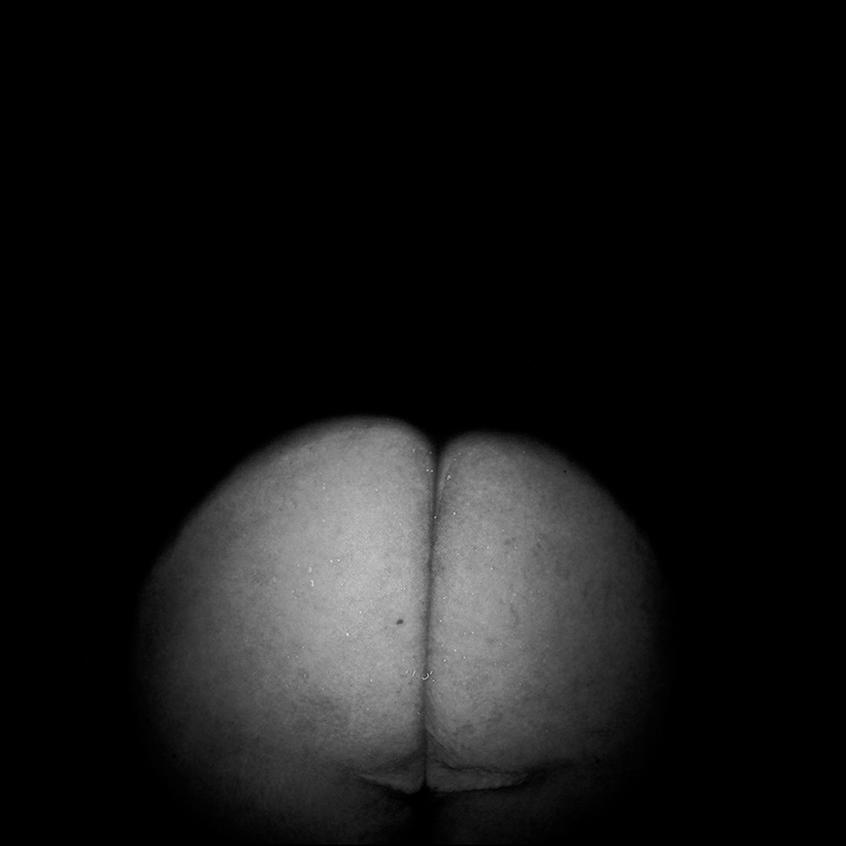 butt7.jpg