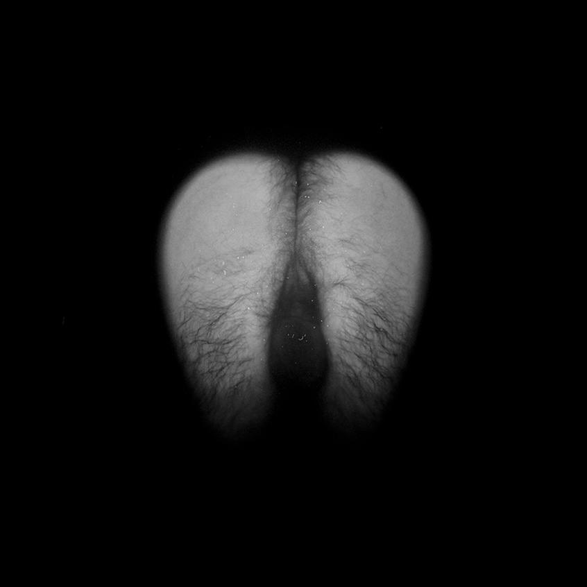 butt12.jpg