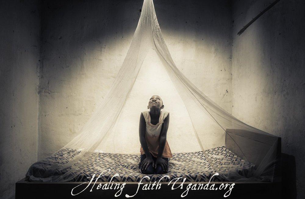HealingFaith.jpg