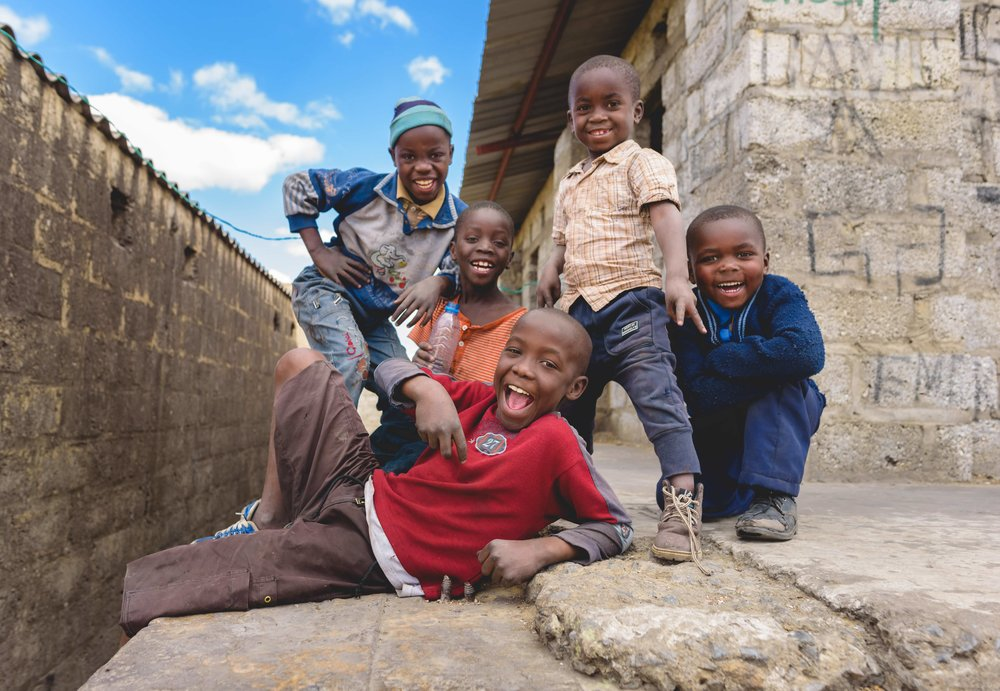 Marshall_Foster_Zambia_Africa_NGO_Humanitarian_Photographer_Children.jpg