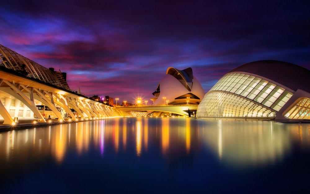 #diymusicianeu - Valencia, Spain