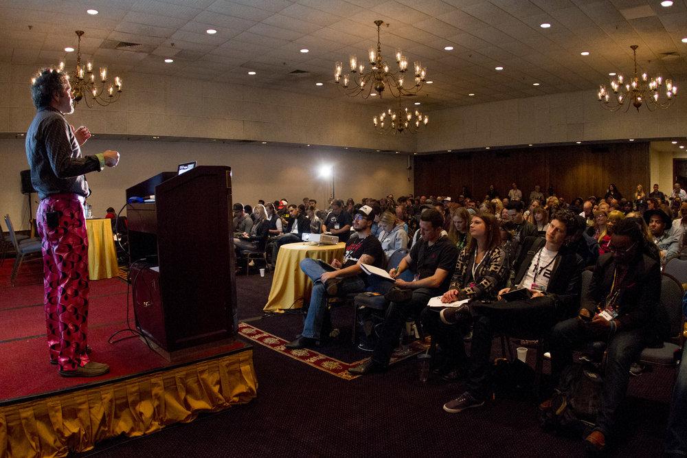 20151024_CD_Baby_DIY_Conference-497.jpg