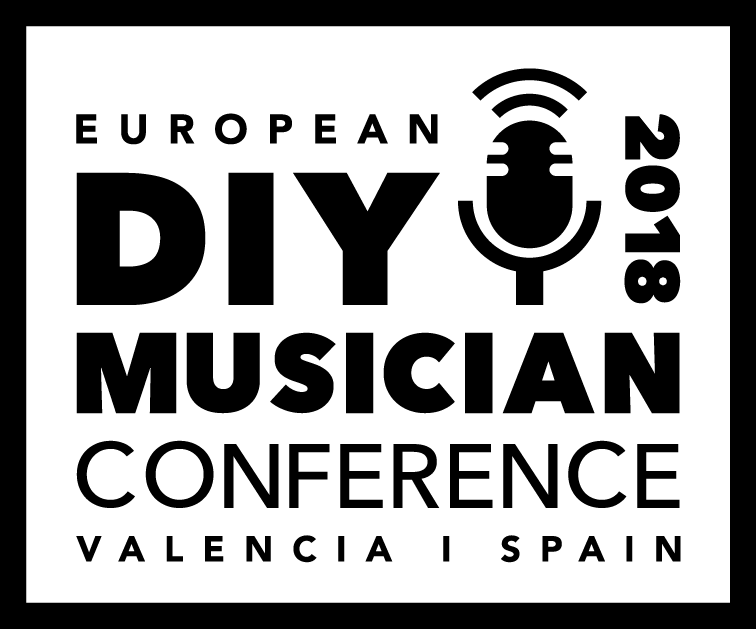 01-DIY-Musician-conference-Square-black.png