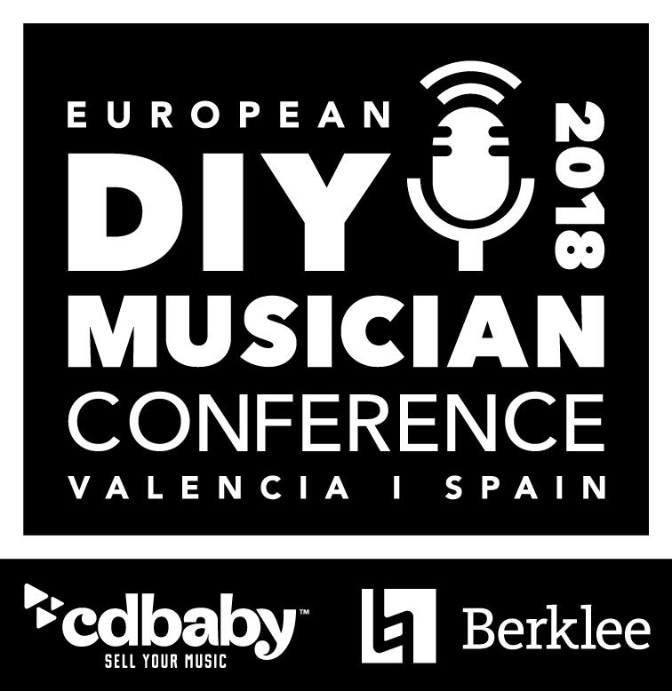 02-DIY-Musician-conference-Square-white-cdbaby-berklee.jpg